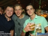 20170805boerendagafterparty224