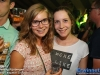 20170805boerendagafterparty225
