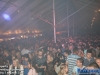 20170805boerendagafterparty239