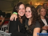 20170805boerendagafterparty254