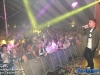 20170805boerendagafterparty258