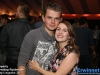 20170805boerendagafterparty280
