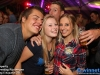 20170805boerendagafterparty287