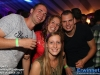 20170805boerendagafterparty293