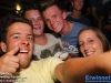 20170805boerendagafterparty295