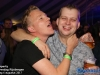 20170805boerendagafterparty296