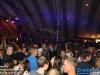 20170805boerendagafterparty303