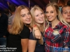 20170805boerendagafterparty317