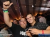 20170805boerendagafterparty318