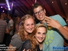 20170805boerendagafterparty320