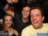 20170805boerendagafterparty323