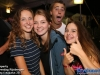 20170805boerendagafterparty324
