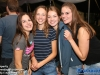 20170805boerendagafterparty327