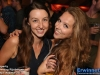 20170805boerendagafterparty329