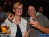 20170805boerendagafterparty330
