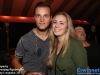 20170805boerendagafterparty338