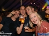 20170805boerendagafterparty346