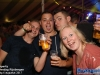 20170805boerendagafterparty347