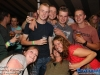 20170805boerendagafterparty349