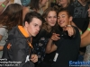 20170805boerendagafterparty355