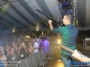 20170805boerendagafterparty360