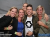 20170805boerendagafterparty366