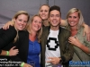 20170805boerendagafterparty369