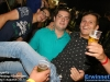 20170805boerendagafterparty383