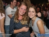 20170805boerendagafterparty391