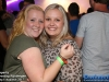 20170805boerendagafterparty394