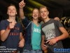 20170805boerendagafterparty399
