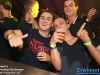 20170805boerendagafterparty422