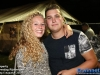 20170805boerendagafterparty433