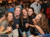 20170805boerendagafterparty437