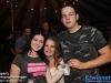 20170805boerendagafterparty447