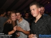20170805boerendagafterparty454