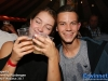 20170805boerendagafterparty458