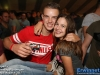 20170805boerendagafterparty478