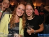 20170805boerendagafterparty486