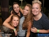 20170805boerendagafterparty489