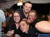 20170805boerendagafterparty494