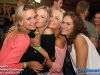 20170805boerendagafterparty495