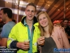 20170805boerendagafterparty501