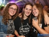 20170805boerendagafterparty502