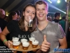 20170805boerendagafterparty510