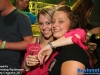 20170805boerendagafterparty512
