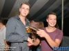 20170805boerendagafterparty513
