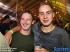 20170805boerendagafterparty520