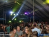 20170805boerendagafterparty521