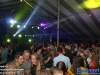 20170805boerendagafterparty522